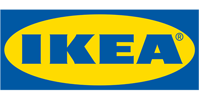 IKEA supports the Exponential Roadmap and the 1.5° C degree pledge