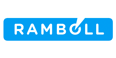 Ramboll new supporting partner of The 1.5°C Business Playbook