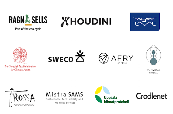 10 new strong partners step up exponential climate action with The 1.5°C Business Playbook