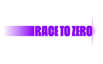 SME Exponential Race To Zero