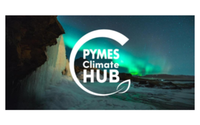The SME Climate Hub Debuts in Spanish, Increases Accessibility to Net Zero Emissions Reductions